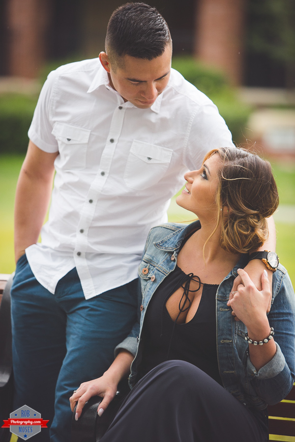 Engagement YYC Couple cute portrait love Rob Moses Photography Calgary Photographer Photographers Native American Famous un celebrity Tlingit Ojibawa Top Popular Best Good Canadian-23