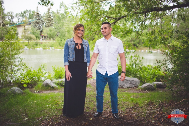 Engagement YYC Couple cute portrait love Rob Moses Photography Calgary Photographer Photographers Native American Famous un celebrity Tlingit Ojibawa Top Popular Best Good Canadian-24