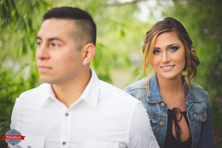 Engagement YYC Couple cute portrait love Rob Moses Photography Calgary Photographer Photographers Native American Famous un celebrity Tlingit Ojibawa Top Popular Best Good Canadian-25
