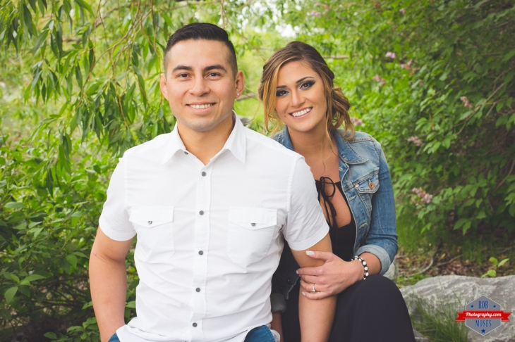 Engagement YYC Couple cute portrait love Rob Moses Photography Calgary Photographer Photographers Native American Famous un celebrity Tlingit Ojibawa Top Popular Best Good Canadian-26