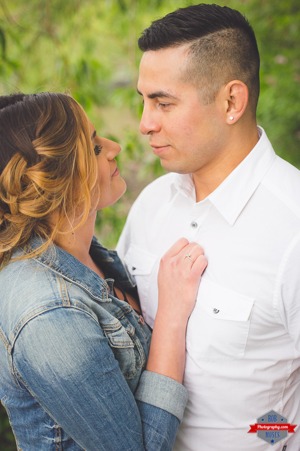 Engagement YYC Couple cute portrait love Rob Moses Photography Calgary Photographer Photographers Native American Famous un celebrity Tlingit Ojibawa Top Popular Best Good Canadian-27
