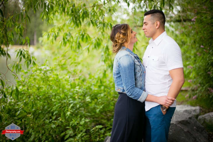Engagement YYC Couple cute portrait love Rob Moses Photography Calgary Photographer Photographers Native American Famous un celebrity Tlingit Ojibawa Top Popular Best Good Canadian-28