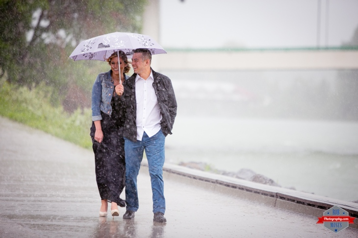 Engagement YYC Couple cute portrait love Rob Moses Photography Calgary Photographer Photographers Native American Famous un celebrity Tlingit Ojibawa Top Popular Best Good Canadian-3