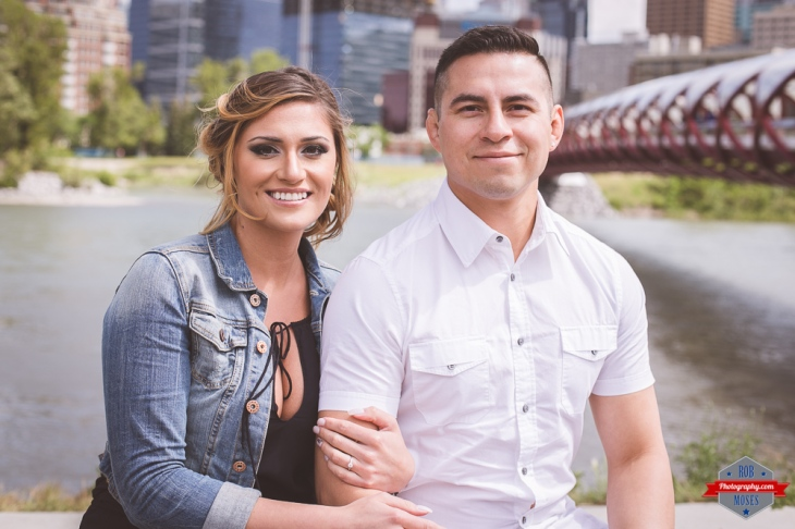 Engagement YYC Couple cute portrait love Rob Moses Photography Calgary Photographer Photographers Native American Famous un celebrity Tlingit Ojibawa Top Popular Best Good Canadian-4