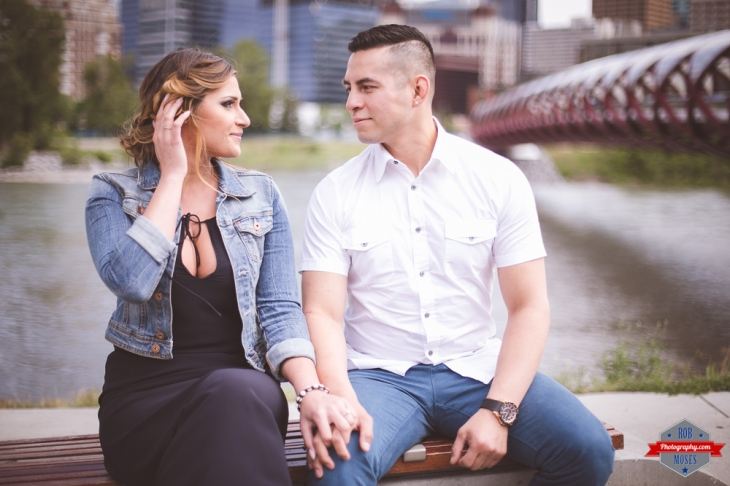 Engagement YYC Couple cute portrait love Rob Moses Photography Calgary Photographer Photographers Native American Famous un celebrity Tlingit Ojibawa Top Popular Best Good Canadian-5