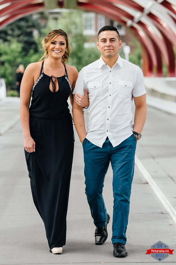Engagement YYC Couple cute portrait love Rob Moses Photography Calgary Photographer Photographers Native American Famous un celebrity Tlingit Ojibawa Top Popular Best Good Canadian-7