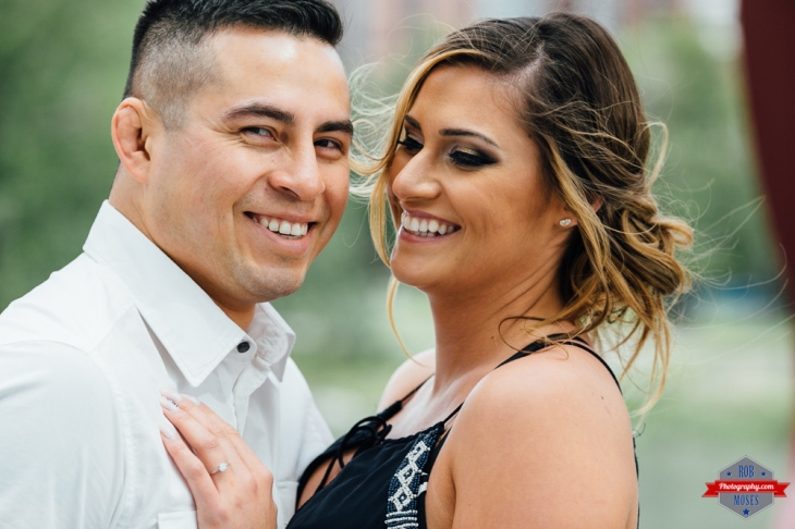 Engagement YYC Couple cute portrait love Rob Moses Photography Calgary Photographer Photographers Native American Famous un celebrity Tlingit Ojibawa Top Popular Best Good Canadian-8