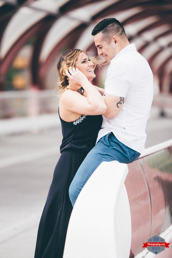 Engagement YYC Couple cute portrait love Rob Moses Photography Calgary Photographer Photographers Native American Famous un celebrity Tlingit Ojibawa Top Popular Best Good Canadian-9