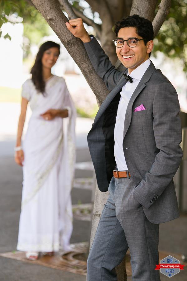 Nooreen Imran Wedding Modern Rob Moses Photography Calgary Photographer Photographers Native American Famous un celebrity Tlingit Ojibawa Top Popular Best Good Canadian-26