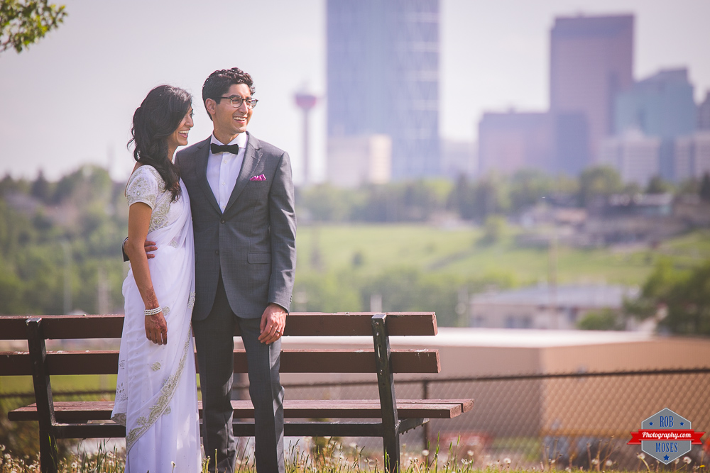 Nooreen Imran Wedding Modern Rob Moses Photography Calgary Photographer Photographers Native American Famous un celebrity Tlingit Ojibawa Top Popular Best Good Canadian