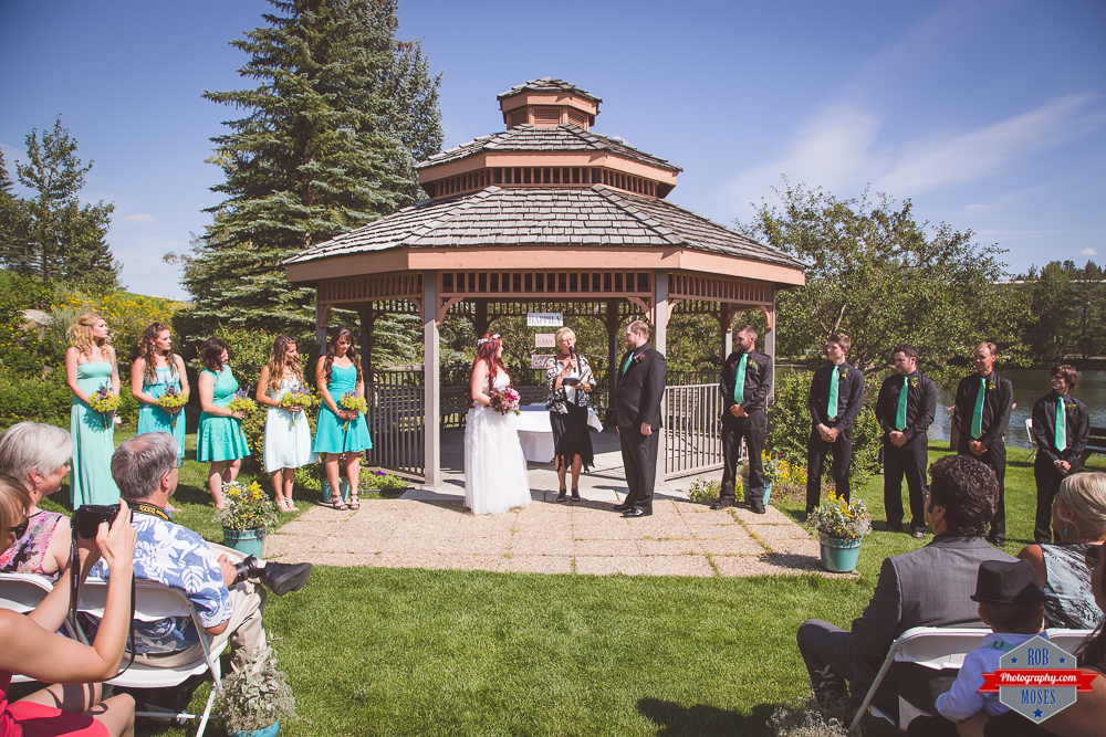Mal & Jay Wedding yyc Rob Moses Photography Calgary Photographer Photographers Native American Famous un celebrity Tlingit Ojibawa Top Popular Best Good Canadian-11