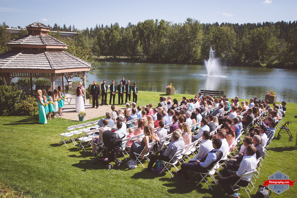 Mal & Jay Wedding yyc Rob Moses Photography Calgary Photographer Photographers Native American Famous un celebrity Tlingit Ojibawa Top Popular Best Good Canadian-12