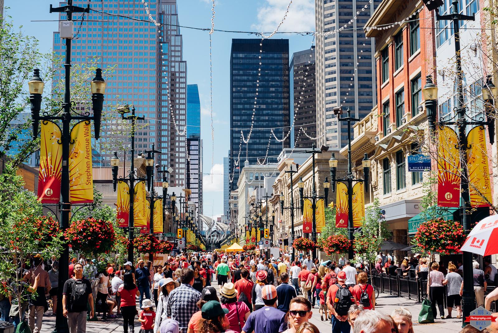 Картинки с городом с людьми