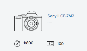 Lens: Canon FD 50mm 1.2