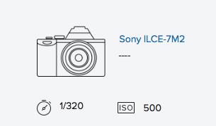 Lens: Canon FD 50mm 1.2 @1.2