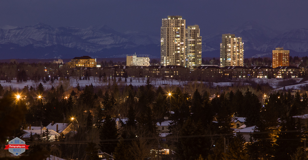 south West YYC apartment buildings condos Rocky Mountains landscape Rob Moses Photography Calgary Vancouver Seattle Spokane Photographer WA BC Native American Tlingit Ojibaway famous un celebrity Canadian best