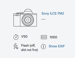 Lens: Canon FD 80-200mm f4