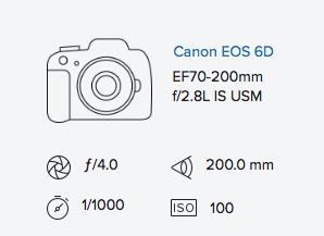 1 580ex ii to camera right.