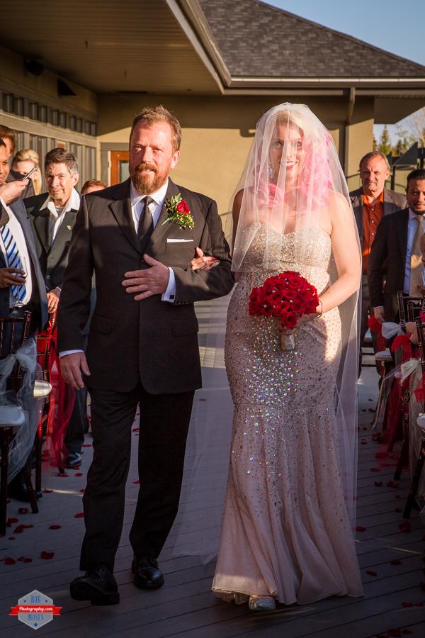 Ashley Dustin YYC Wedding - Rob Moses Photography Portland Calgary Vancouver Seattle Spokane Photographer WA BC Native American Tlingit Ojibaway famous un celebrity Canadian best pdx-13