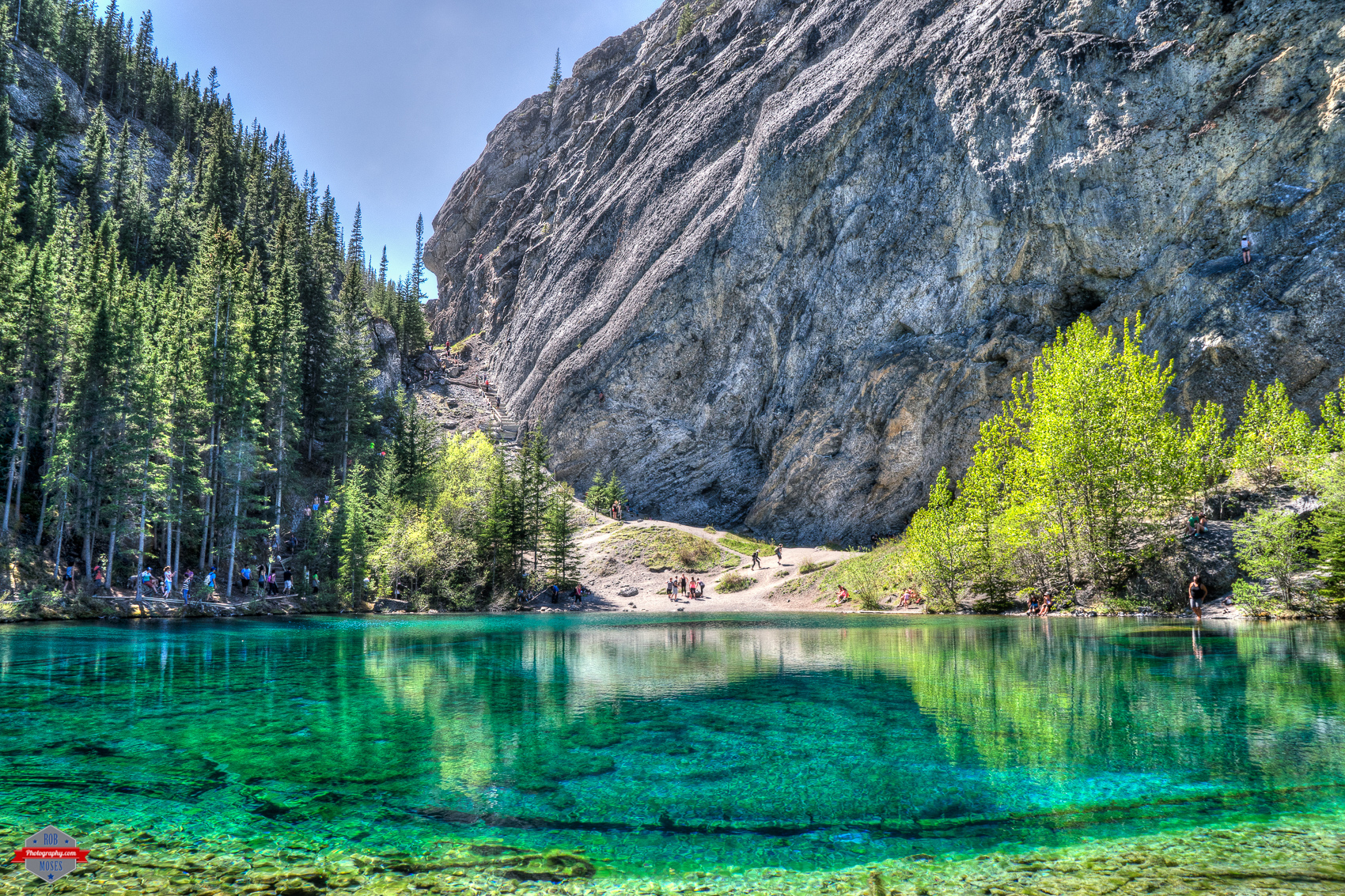 Beautiful Places In Calgary Canada Wonderful Place