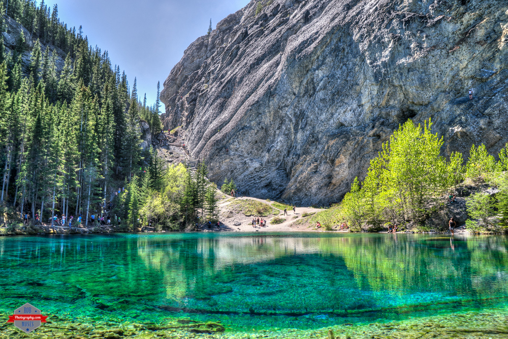 Rocky Mountains landscape rockies beautiful lake alberta Rob Moses Photography Photographers Native American Famous un celebrity Portland Vancouver Calgary Seattle Tlingit Ojibawa Top Popular Best Good pdx Canadian