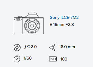 exif-data-rob-moses-sony-a7ii-16mm-2-8-fisheye