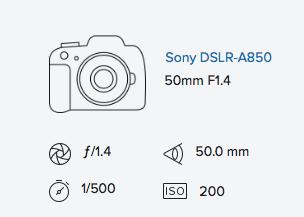 exif-data-rob-moses-sony-a850-minolta-50mm-1-4