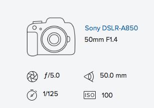 rob-moses-exif-data-sony-a850-minolta-50mm-1-4