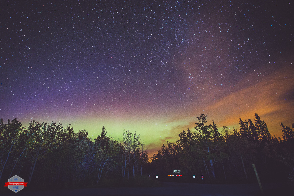 stars-alberta-northern-lights-aurora-borealis-rob-moses-photography-photographers-native-american-famous-un-celebrity-portland-vancouver-calgary-seattle-tlingit-ojibawa-top-popular-best-good-pdx-canad