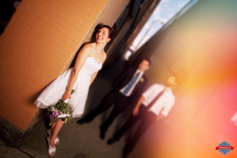 wedding-photographer-yyc-rob-moses-photography-portland-calgary-vancouver-seattle-spokane-photographer-wa-bc-native-american-tlingit-ojibaway-famous-un-celebrity-canadian-best-pdx-12
