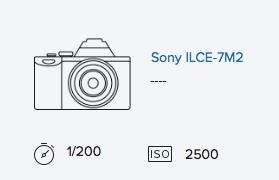 Canon FD 50mm f/1.2