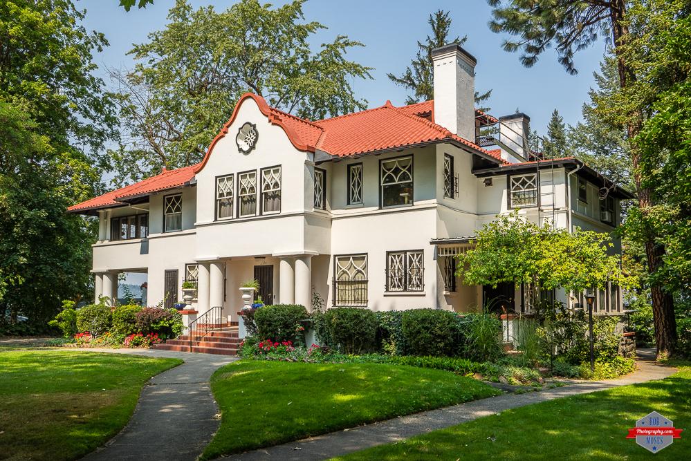 spokane-washington-browns-addition-house-real-estate-rob-moses-photography-photographers-native-american-famous-un-celebrity-portland-vancouver-calgary-seattle-tlingit-ojibawa-top-popular-best-good-pd