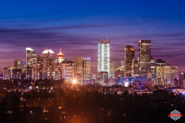 yyc-skyline-modern-new-2016-rob-moses-photography-portland-calgary-vancouver-seattle-spokane-photographer-wa-bc-native-american-tlingit-ojibaway-famous-un-celebrity-canadian-best-pdx-3