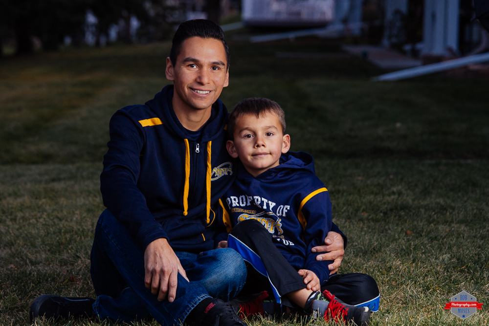 dad-son-joshua-family-portrait-rob-moses-photography-portland-calgary-vancouver-seattle-spokane-photographer-wa-bc-native-american-tlingit-ojibaway-famous-un-celebrity-canadian-best-pdx-2