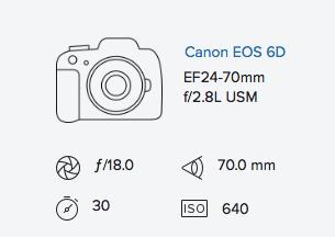 exif-data-rob-moses-canon-6d-24-70mm-l-f2-8
