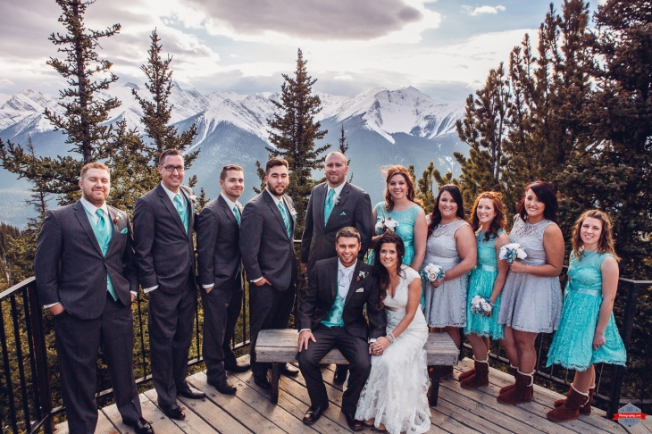kelsey-ryan-wedding-banff-rob-moses-photography-portland-calgary-vancouver-seattle-spokane-photographer-wa-bc-native-american-tlingit-ojibaway-famous-un-celebrity-canadian-best-pdx-21