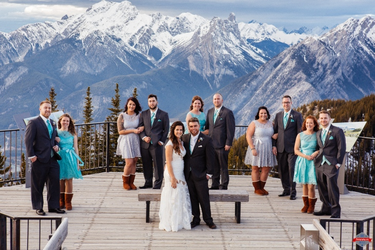 kelsey-ryan-wedding-banff-rob-moses-photography-portland-calgary-vancouver-seattle-spokane-photographer-wa-bc-native-american-tlingit-ojibaway-famous-un-celebrity-canadian-best-pdx-23