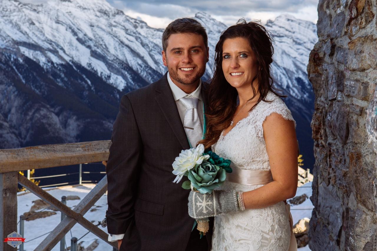 kelsey-ryan-wedding-banff-rob-moses-photography-portland-calgary-vancouver-seattle-spokane-photographer-wa-bc-native-american-tlingit-ojibaway-famous-un-celebrity-canadian-best-pdx-27