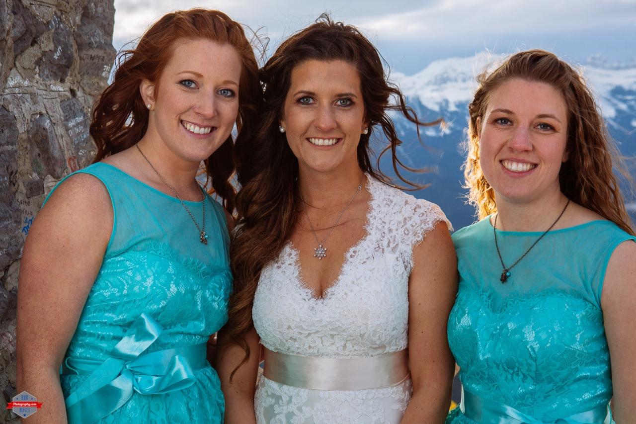 kelsey-ryan-wedding-banff-rob-moses-photography-portland-calgary-vancouver-seattle-spokane-photographer-wa-bc-native-american-tlingit-ojibaway-famous-un-celebrity-canadian-best-pdx-30