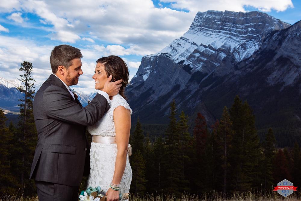 kelsey-ryan-wedding-banff-rob-moses-photography-portland-calgary-vancouver-seattle-spokane-photographer-wa-bc-native-american-tlingit-ojibaway-famous-un-celebrity-canadian-best-pdx