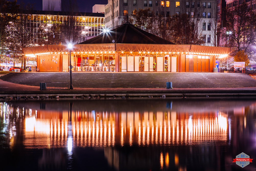 spokane-washington-riverfront-park-night-lights-downtown-pond-rob-moses-photography-portland-calgary-vancouver-seattle-spokane-photographer-wa-bc-native-american-tlingit-ojibaway-famous-un-celebrity-c