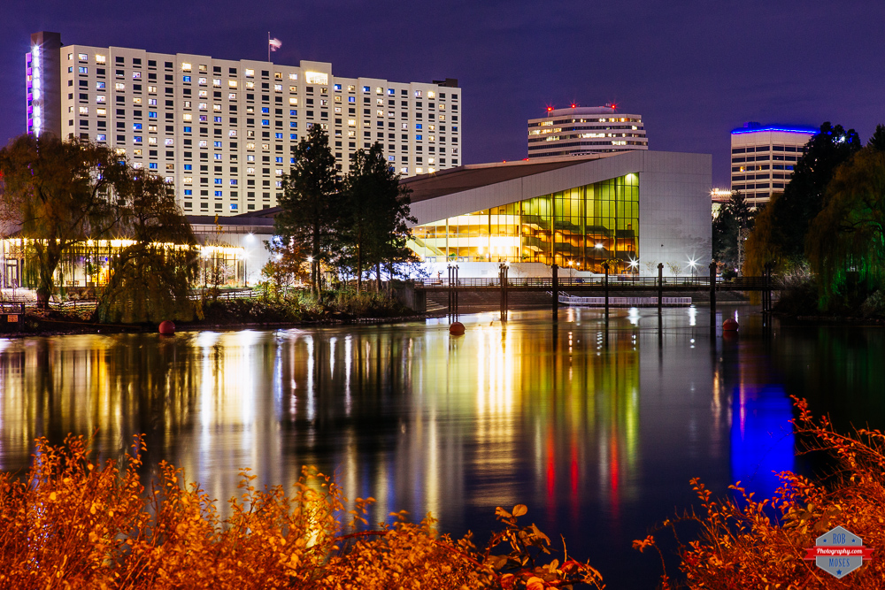 spokane-washington-usa-river-hotel-night-rob-moses-photography-portland-calgary-vancouver-seattle-spokane-photographer-wa-bc-native-american-tlingit-ojibaway-famous-un-celebrity-canadian-best-pdx