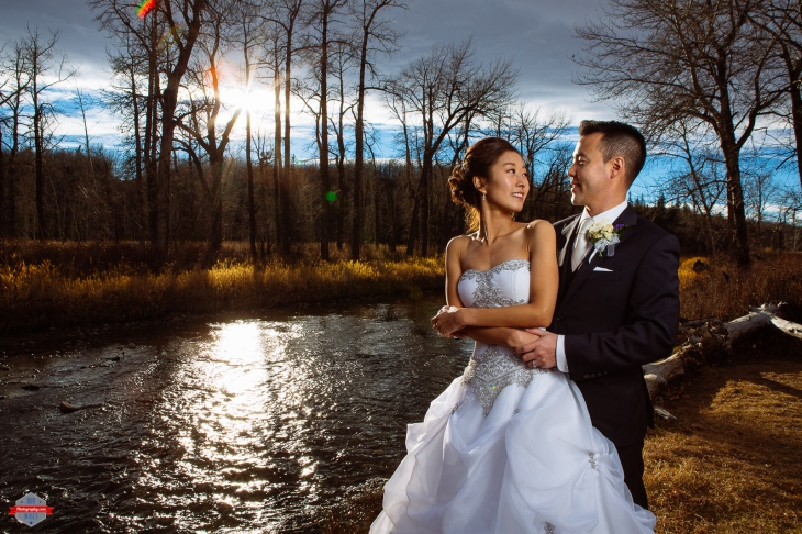wedding-couple-birde-groom-portrait-yyc-rob-moses-photography-portland-calgary-vancouver-seattle-spokane-photographer-wa-bc-native-american-tlingit-ojibaway-famous-un-celebrity-canadian-best-pdx