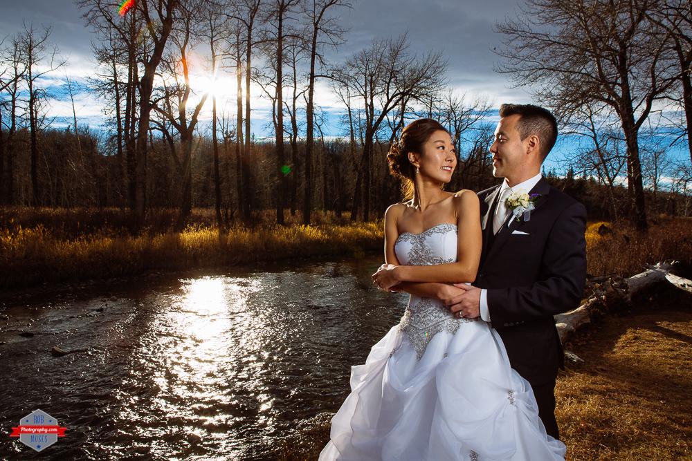 wedding-couple-birde-groom-portrait-yyc-rob-moses-photography-portland-calgary-vancouver-seattle-spokane-photographer-wa-bc-native-american-tlingit-ojibaway-famous-un-celebrity-canadian-best-pdx-2
