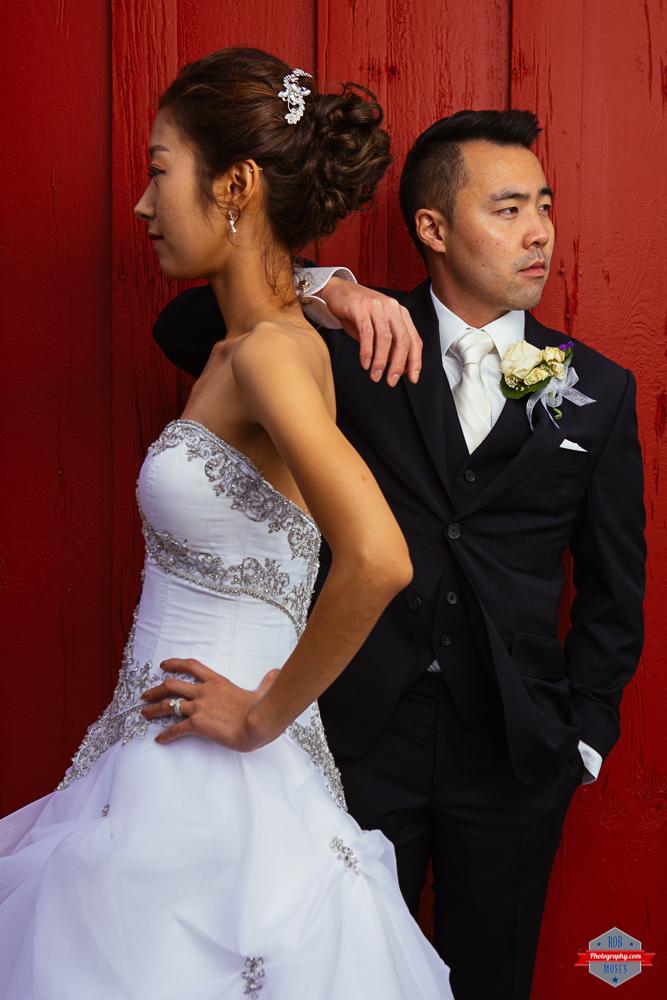 Canada olympic park calgary weddings dresses