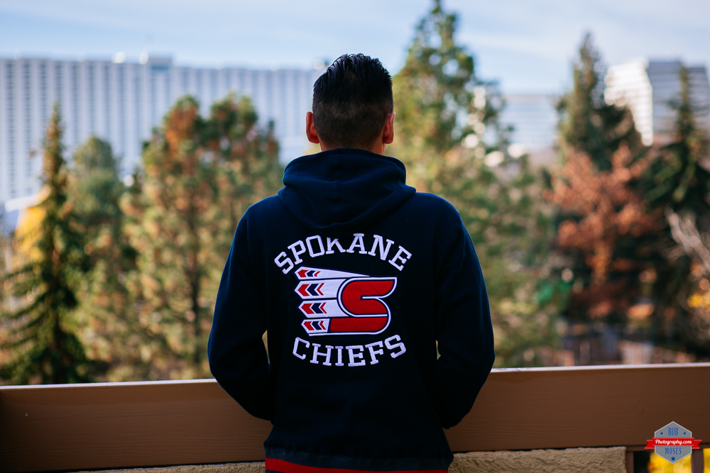 whl-chiefs-hoodie-man-view-deck-balcony-hotel-bokeh-man-rob-moses-photography-portland-calgary-vancouver-seattle-spokane-photographer-wa-bc-native-american-tlingit-ojibaway-famous-un-celebrity-canadia