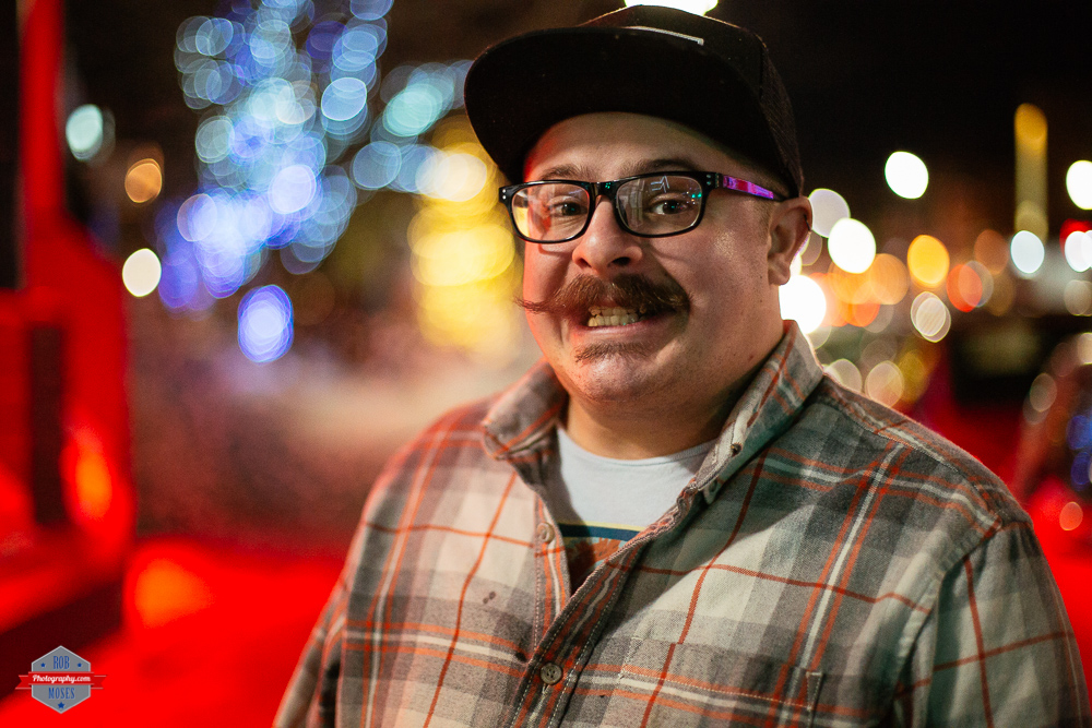 stranger-street-portrait-bokeh-50mm-rob-moses-photography-portland-calgary-vancouver-seattle-spokane-photographer-wa-bc-native-american-tlingit-ojibaway-famous-un-celebrity-canadian-best-pdx-2