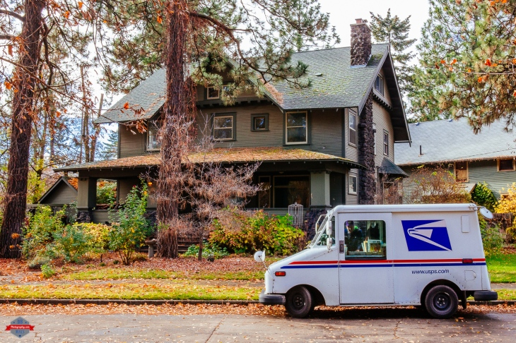 usps-washington-house-mailman-postman-post-fall-rob-moses-photography-portland-calgary-vancouver-seattle-spokane-photographer-wa-bc-native-american-tlingit-ojibaway-famous-un-celebrity-canadian-best-p