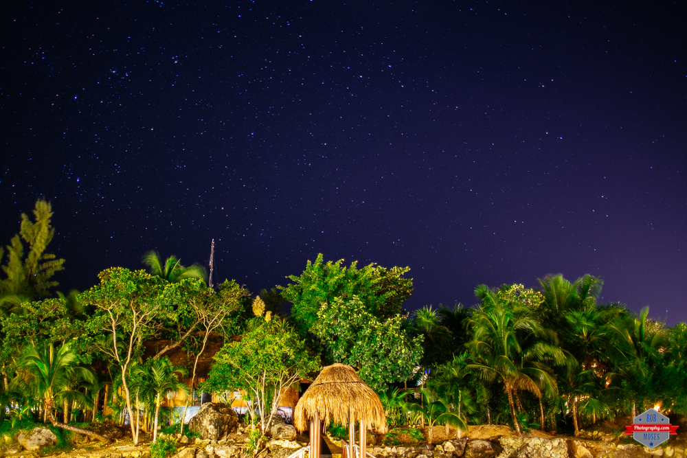 cancun-playa-del-carmen-mexico-night-sky-starts-palm-trees-rob-moses-photography-portland-calgary-vancouver-seattle-spokane-photographer-wa-bc-native-american-tlingit-ojibaway-famous-un-celebrity-cana