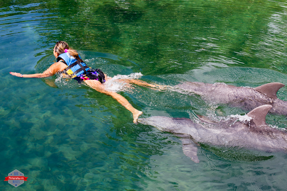 cancun-woman-swim-dolphins-rob-moses-photography-portland-calgary-vancouver-seattle-spokane-photographer-wa-bc-native-american-tlingit-ojibaway-famous-un-celebrity-canadian-best-pdx-2
